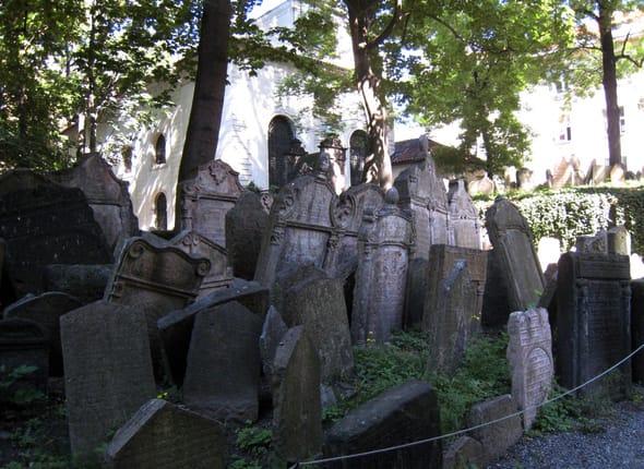 Crematie of begraving?