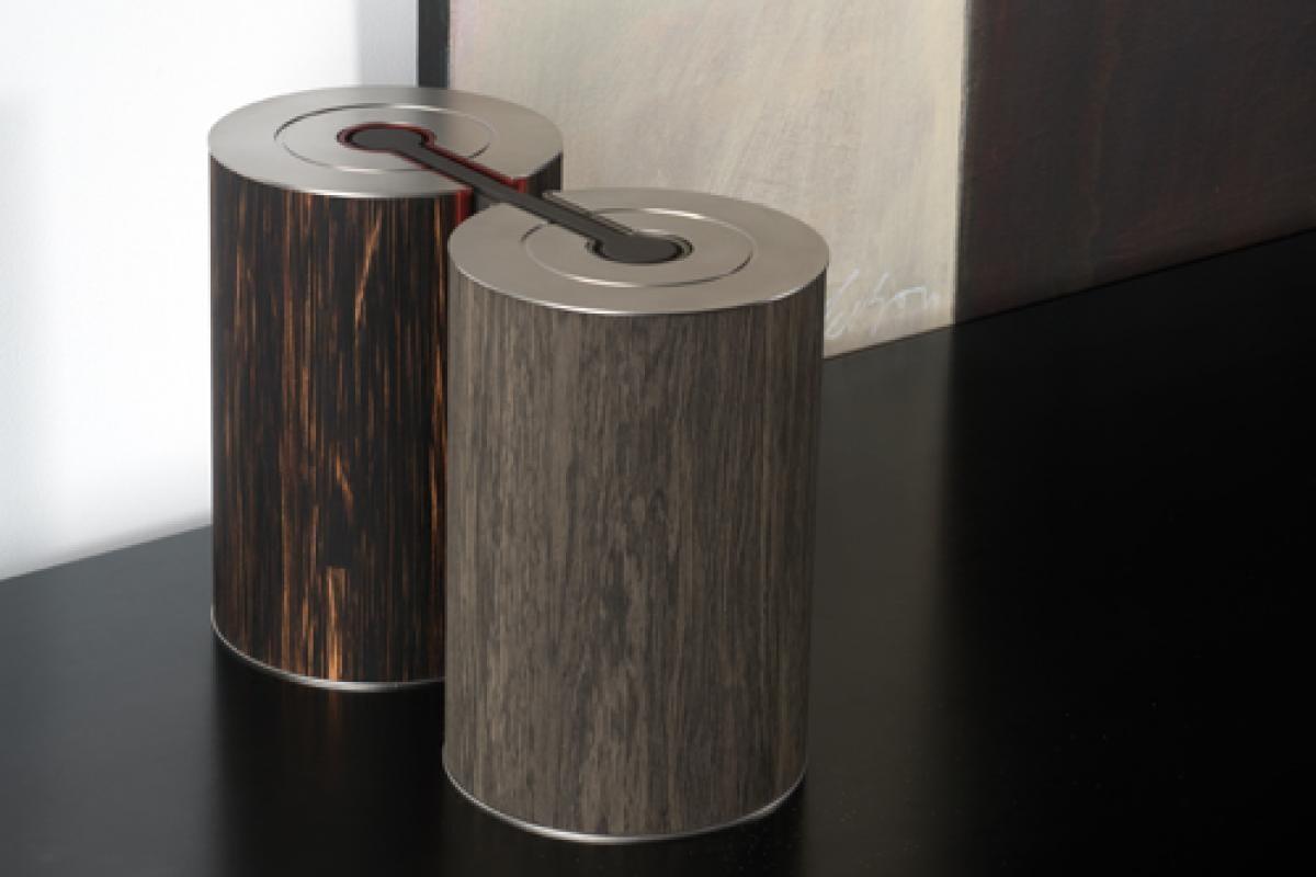 illum urn